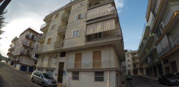 Appartamento 2 Piano – Via Napoli