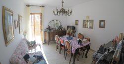 Villa – Contrada San Nicola
